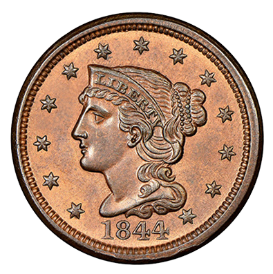 Coin Dealers Berkshires, Coin Dealers Pittsfield MA, Estate Jewelry Berkshires, Estate Jewelry Pittsfield MA